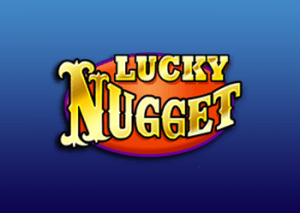 The lucky nugget casino poker funny